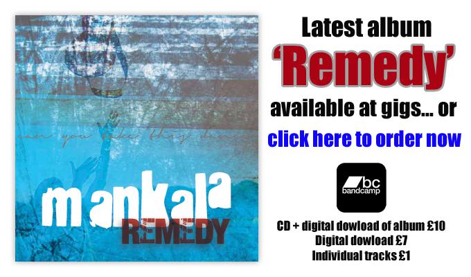 Buy-Album-Banner