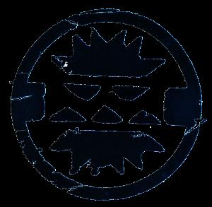 Mankala-Round-Logo-Grunge