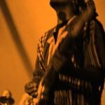 Ashton Court Festival 2004