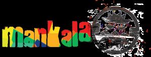 Logo&LogoType-b-2015